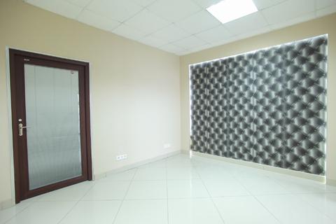 БЦ Galaxy, офис 218, 30 м2 - Фото 1