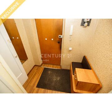 Продажа 2-к квартиры на 5/5 этаже, на ул. Маршала Мерецкова, д.8 - Фото 4