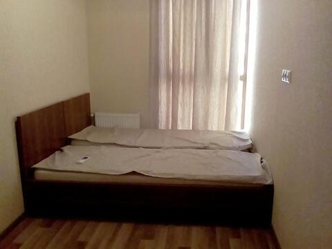 2 комнатная квартира - Фото 5