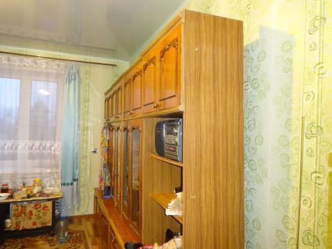 Комната с ремонтом 20 кв.м. - Фото 2