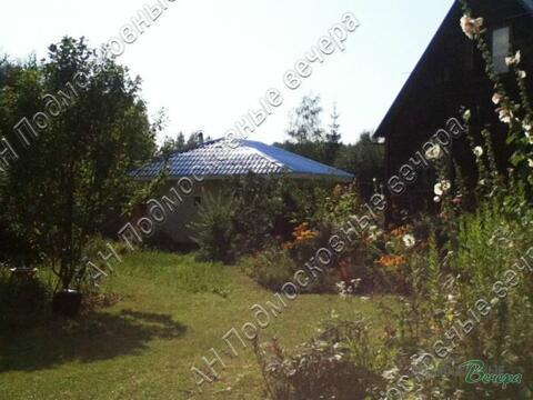 Можайское ш. 20 км от МКАД, Лапино, Дача 60 кв. м - Фото 4