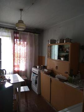 Продажа квартиры, Улан-Удэ, Ул. Пристанская - Фото 4