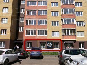 Продажа офиса, Тверь, Ул. Озерная - Фото 1