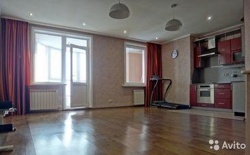 Продажа квартиры, Барнаул, Ул. Папанинцев - Фото 2