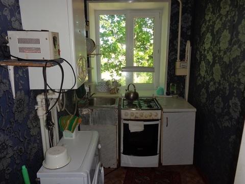 Продается квартира в деревне Следнево - Фото 5