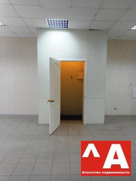 Аренда псн 136 кв.м. в г.Суворов - Фото 4