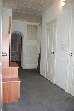 Квартира, ул. Ломоносова, д.57 - Фото 5