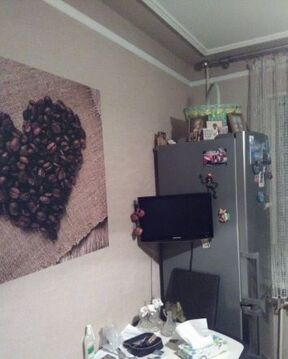 Продается 4-к Квартира ул. Энгельса - Фото 4