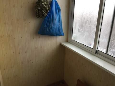 Продается 4-комн. квартира 70 кв.м, Видное - Фото 4