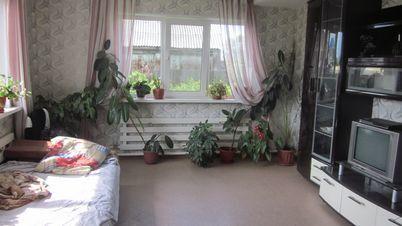 Продажа дома, Томск, Ул. Польская - Фото 1