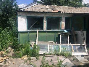Продажа дома, Черкесск, Ул. Садовая - Фото 2