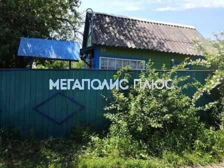 Продажа дома, Воронеж, Ул. Строителей - Фото 1