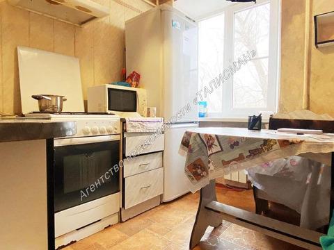 Объявление №61793349: Продаю 1 комн. квартиру. Таганрог, ул. Калинина, 111,