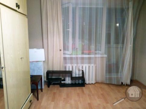 Продаётся 4-комнатная квартира, ул. Луначарского - Фото 1