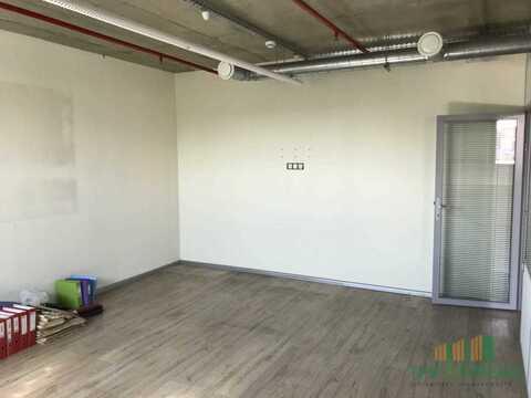Сдается офисное помещение 78 кв.м. - Фото 2