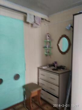 Продажа дома, Улан-Удэ, Полигон п. - Фото 3