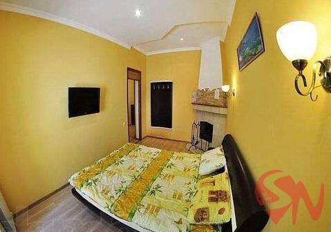 Продажа 2-комнатной квартиры со своим двориком в центре Ялты по ул - Фото 3