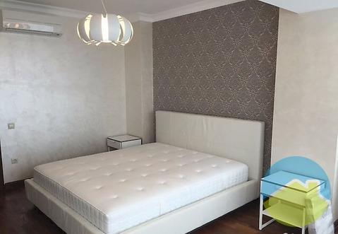 Сдаётся двухкомнатная квартира в хорошем состоянии - Фото 2