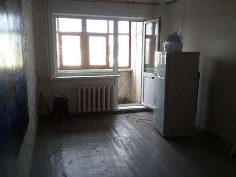Комната на Маршала Конева рядом с остановкой - Фото 5