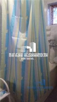 Аренда дом из 2-х комнат в районе Центр ул.Революционная (ном. . - Фото 5