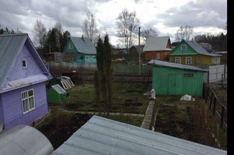 Продажа дома, Владимировка, Череповецкий район, - Фото 5