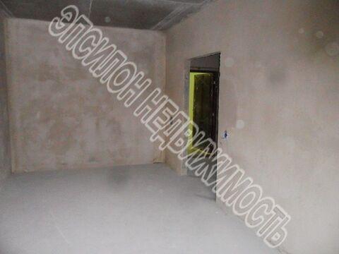 Продается 1-к Квартира ул. Запольная - Фото 4