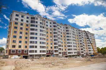 Продажа гаража, Симферополь, Ул. Киевская - Фото 2