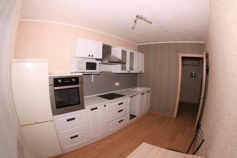 Отличная квартира под ипотеку - Фото 3