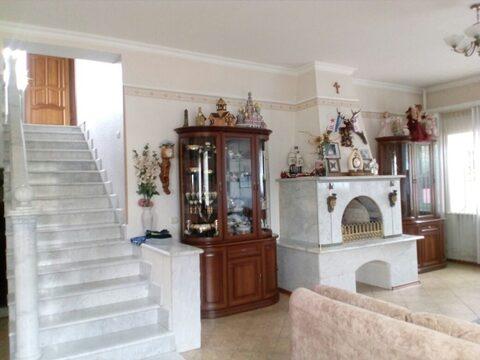 Просторный дом, Продажа домов и коттеджей в Ставрополе, ID объекта - 503249957 - Фото 1