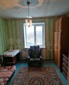 Объявление №61790765: Продаю 2 комн. квартиру. Таганрог, ул. Попова, 4,