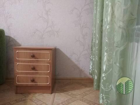 2-к квартира ул. Лесопарковая в хорошем состоянии - Фото 3