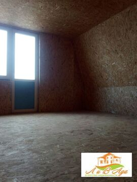 Продажа дома, Анапа, Анапский район, Ул. Ореховая - Фото 1