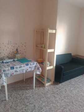 Квартира, ул. Береговая, д.7 - Фото 1
