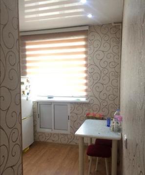 Продается квартира 46 кв.м, г. Хабаровск, ул. Калинина - Фото 2