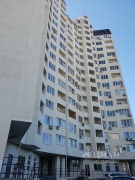 4-к кв. Краснодарский край, Новороссийск ул. Черняховского, 21 (121.0 . - Фото 2