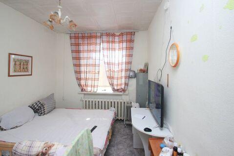 Двухкомнатная квартира в центре - Фото 3