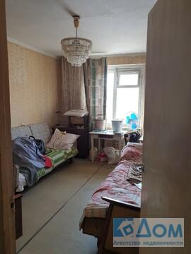 Квартира, 3 комнаты, 64 м2 - Фото 2