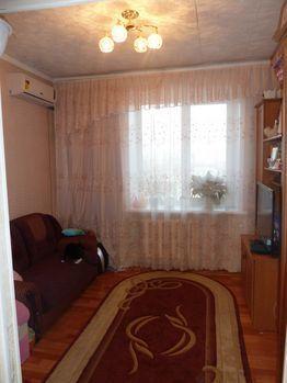Продажа комнаты, Чита, Ул. Недорезова - Фото 1