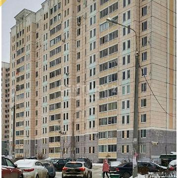 Продажа квартиры, Подольск, Подольск - Фото 3