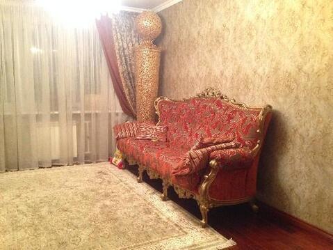 Продажа квартиры, Тольятти, Ул. Тополиная - Фото 3