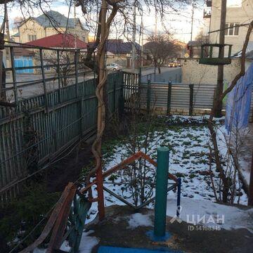 Продажа участка, Ставрополь, Ул. Серова - Фото 1