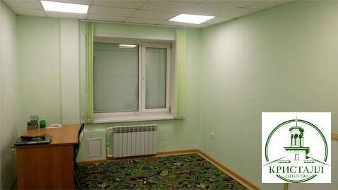 Продажа офиса, Томск, Ул. Карпова - Фото 4