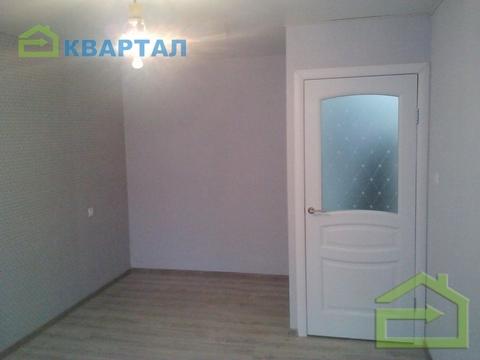 2 430 000 Руб., Двухкомнатная квартира, Продажа квартир в Белгороде, ID объекта - 325143868 - Фото 1