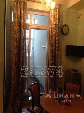 Аренда квартиры, м. Сокол, Ул. Береговая - Фото 2