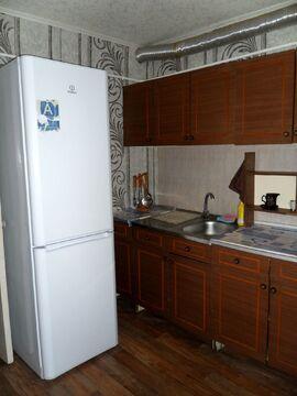 Аренда 1 комнатной квартиры - Фото 5