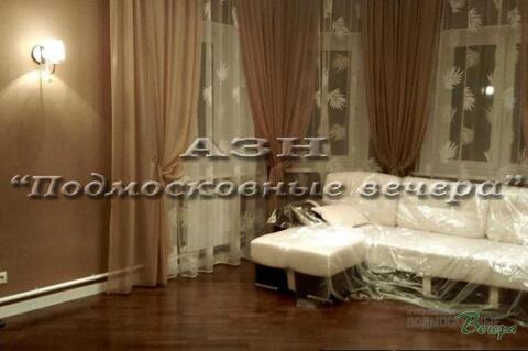 Симферопольское ш. 37 км от МКАД, Прохорово, Коттедж 260 кв. м - Фото 3
