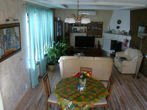 Продажа дома, Лапыгино, Старооскольский район - Фото 3