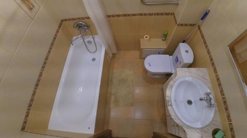 1-комнатная квартира в Голутвине - Фото 4