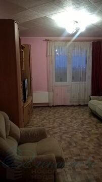 Продажа квартиры, Новосибирск, Ул. Невельского - Фото 2
