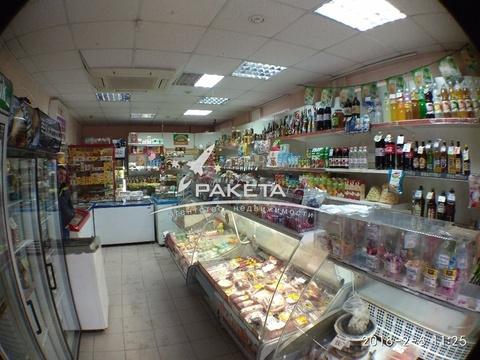 Продажа готового бизнеса, Ижевск, Ул. Баранова - Фото 4